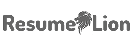 Resume Lion